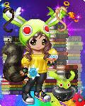 Lil Sk8er Vanessaa's avatar