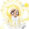 P.Misha's avatar