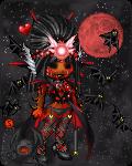 Achthonian's avatar