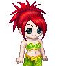 IaTeSpOnDeBoB's avatar