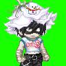 Fatalite's avatar
