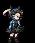 DickAndFarty's avatar