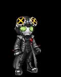 Dyemooch's avatar