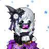 Guardian_nightshade's avatar
