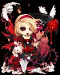 XMad_KiTtyX's avatar