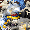 [~h3zz0~]'s avatar