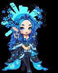 Deus F's avatar