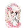 Shikima-sama's avatar