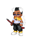 Xx_zavi_the_wolf_ninja_xX