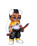 Xx_zavi_the_wolf_ninja_xX's avatar
