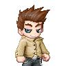 Mr Teek's avatar