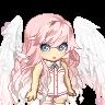 Babosaure's avatar