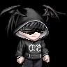 Dark_Kaine's avatar