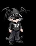 Dark_Kaine