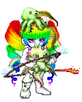 Northern Nymph's avatar