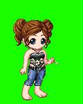 -darkest-angelz66-'s avatar
