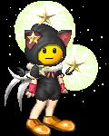 Bishie Akuma's avatar