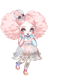 Eilid's avatar