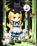 MyCatPlaysTheGuitar's avatar