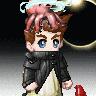 Coolerazn81's avatar