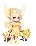 Daffodil Fairy's avatar