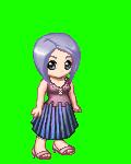 IunI's avatar