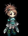 devilish675's avatar