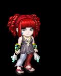 ShellySGTC's avatar