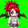 Bjawii's avatar