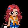LusciousPandaRave's avatar