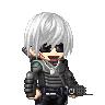 cookies_iz's avatar