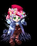 Joya Kittie's avatar