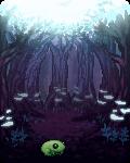 somnum realm's avatar