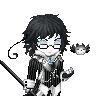 Endari's avatar