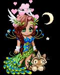 DelightfulCatastrophe's avatar