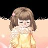 kachuun's avatar