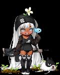 qumkin's avatar