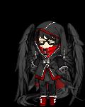 xTwisted Jester