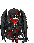 xTwisted Jester's avatar
