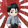 komakon's avatar
