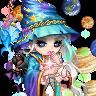 Melandra's avatar