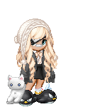 x-JustSmilee's avatar