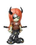 PhiIisophical's avatar