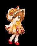 kihounomizu's avatar