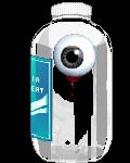 The Brobot