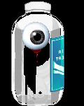 Outcast Subsides's avatar
