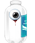 Weebie-Jeebies's avatar