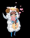 hxrrible's avatar