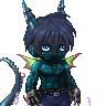 Glitch695's avatar