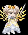 LadyToffi's avatar